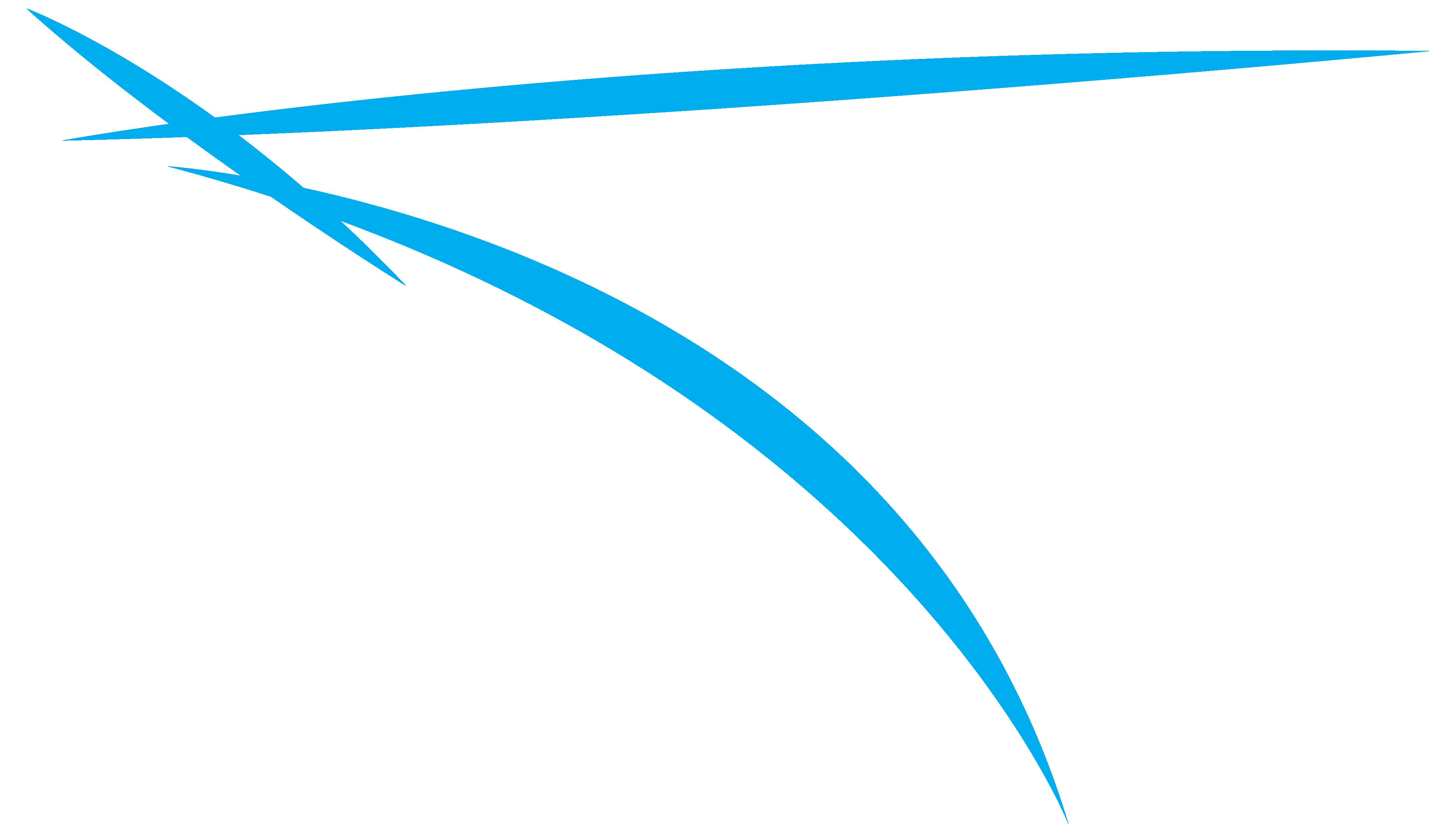 Future Delivery
